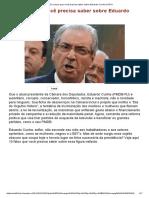 10 coisas que você precisa saber sobre Eduardo Cunha _ PSTU.pdf