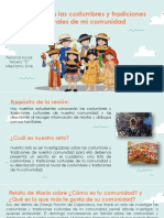 CLASE PERSONAL SOCIAL 02.07.2020