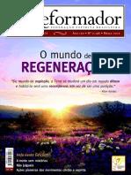 2012.03 - O-REFORMADOR.pdf