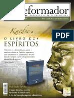 2012.04 - O-REFORMADOR.pdf