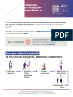 07_Actualizacion_de_ingresos_monetarios_como_trabajador_dependiente_e_independiente_v8