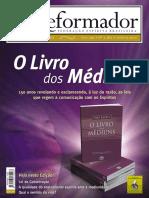 2011.01 - O-REFORMADOR.pdf