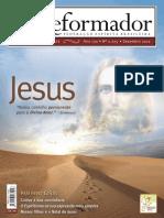 2012.12 - O-REFORMADOR.pdf