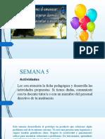 Presentación1 LUNES 29 DE JUNIO.pptx