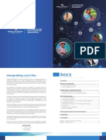 agenda-digital-2020-visual.pdf