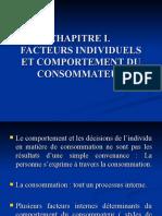 chapitre 1-2. ACC facteurs indviduels et comportement du consommateur-1