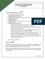 GFPI-F-019_Formato_Guia_de_Aprendizaje induccio
