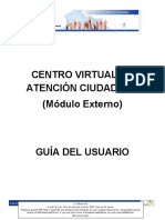 Manual_Usuario_CVAC_Externo.pdf