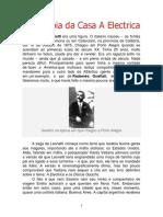 A_Casa_A_Electrica_e_os_Discos_Gaucho_-.pdf