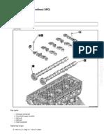 1B+ENGINE+MECHANICAL+(4JJ1+WITHOUT+DPD).pdf