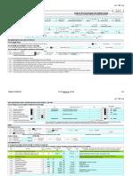 Planilha financiamento Caixa-Proponente_AE130v018 (1)