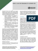 WHO-2019-nCov-IPC_Masks-2020.4-por.pdf