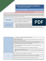 2ª série_Conhecimentos Didáticos Pedagógicos em Ensino Fundamental (2)