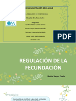MEDICINA PREVENTIVA GRUPO 8 1(1).pdf