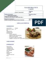 TALLER  CARNE (1) sonia.docx