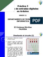 3_Manejo_entradas_digitales