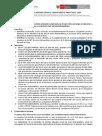 2do Hito-FICHA II-EBR-Protocolo-MONITOREO A DIRECTIVOS-RVM 097 y 098-2020 (1)