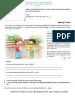 TALLER ÉTICA GRADO 402.docx