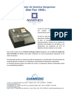 statfax-Awaranes.pdf