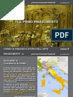 11a rinascimento.pdf