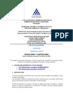 Protocolo francisco (2).docx