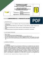 laboratorio-no-1-telefonia-ip-y-voz-sobre-ip-voip.pdf