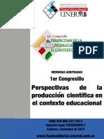 1 Congresillo Perspectivas de la Producción Científica en el Contexto Educacional.pdf