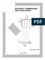 Elect_Digital_1.pdf