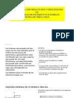 6_c._ESFUERZOS_EFORMACIONES_DEFLEXIONES_3_CAPAS