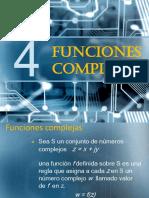 Guia 4- funciones complejas.pdf