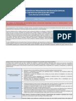 2ª série_Conhecimentos Didáticos Pedagógicos da Educação Inclusiva -.pdf