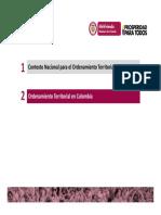 PRESENTACION-NORMAS-OT-SNR.pdf