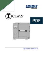 datamax i4208
