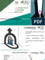 CARTILLA (1) (1)
