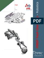 FTC Robotics