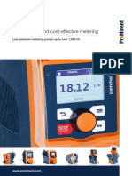 Brochure-Low-pressure-pumps-986724-PT-PM-177-10-18-en.pdf