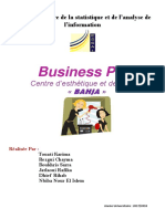 Business_Plan_-_Entrepreunariat