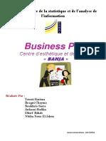 Business_Plan_-_Entrepreunariat