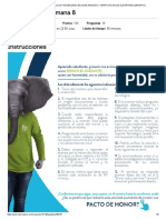 Examen final - Semana 8_ RA_SEGUNDO BLOQUE-ANALISIS Y VERIFICACION DE ALGORITMOS-[GRUPO1] (1).pdf