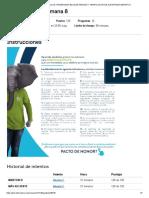 Examen final - Semana 8_ RA_SEGUNDO BLOQUE-ANALISIS Y VERIFICACION DE ALGORITMOS-[GRUPO1] Torvic (1).pdf
