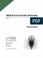 JNCIE-SP_10.c_SG.pdf