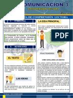 CL-2°-TEORÍA DE COMPRENSIÓN LECTORA