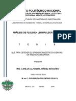 Analisis de flujo en un impulsor radial.pdf