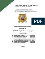 4to informe_automatizacion.docx