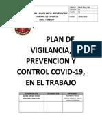 PROTOCOLO RESTAURANT DE ALEJANDRO ...actual (3.docx