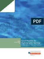Hydrographic-surveys-guidelines.pdf