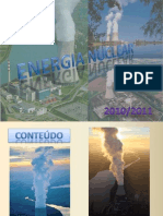 Energia Nuclear1