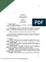 C 7-5 (Maneabilidade - Exercícios para a Infantaria).pdf