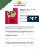 Caperucita-roja-y-un-lobo-feroz-feroz-feroz-GUIA.pdf