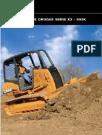 tractor de orugas650K_BRCE0125__pdf
